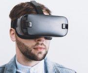 5 próximos casos de uso empresarial para AR / VR