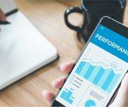 4 indicadores de desempenho financeiro que você precisa acompanhar