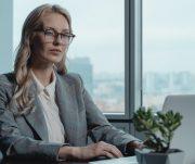 Ascensão do novo CFO – Organização Financeira da Nuvem