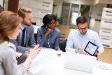 Veja como escolher o módulo de fluxo de caixa ideal para o seu negócio