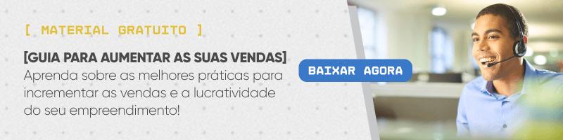 banner ebook aumente suas vendas