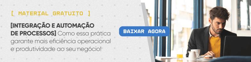 banner do guia gratuito de integração e automação de processos