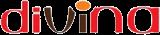 DIVINA - ERP Pirâmide traz melhoria de 20% na produtividade da Divina Distribuidora