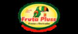 Fruta Pluss