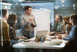Confira 3 etapas de construção do planejamento estratégico empresarial