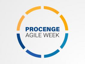 Agile Week: Procenge realiza semana de agilidade para colaboradores