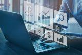 Business Process Management (BPM): como funciona e quais são as vantagens?