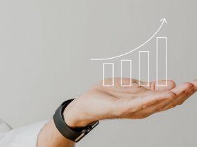 Customer Success e atendimento ao cliente: qual a diferença?