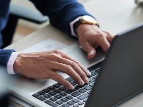 Uso de ERP facilita envio de SPED Contábil e cumprimento de obrigações junto à Receita Federal