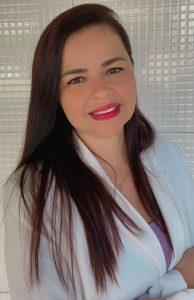 OSI-Controle de bens-Viviane Siqueira