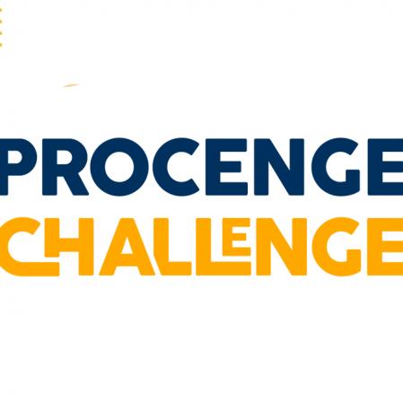 icone Procenge realiza Hackathon interno com foco em inovação